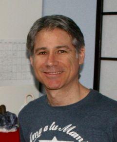 Elio-David Di I.