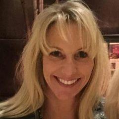 Nikki Coyne B.