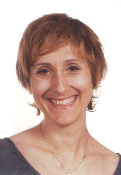Giorgia M.