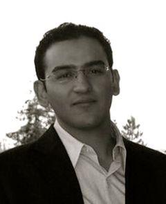Abdelmonaim R.