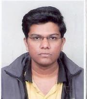 Prabhu S.