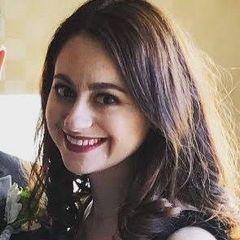 Danielle I.