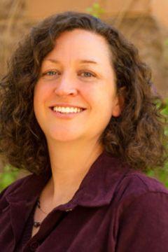 Dr. Julie Gorman N.