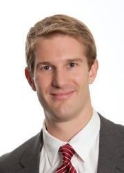 Andrew James W.