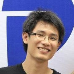 Nguyen Long Bach H.