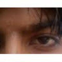 Rishabh S R