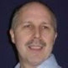 Scott E.