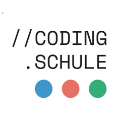 Codingschule