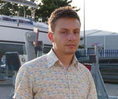Stanislav (.