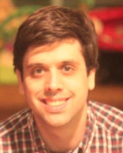 Daniel de C.