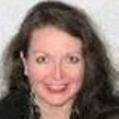 Maureen Mansfield, A.
