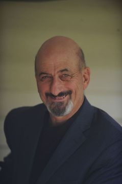 Garry C.