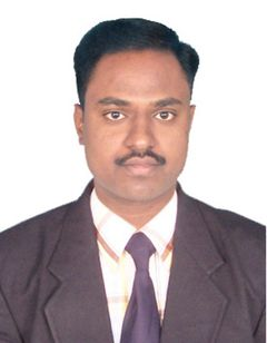 Raja Rathinam R