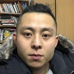 Jin B.