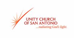 Unity Church of San A.