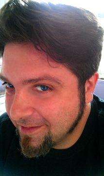 Jason Augustus N.