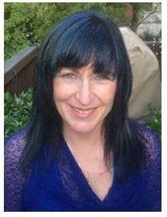 Julie Lynne S.