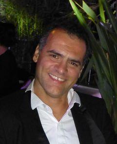 Antoine L.