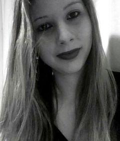 Sabrina De P.