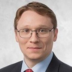 Aleksey M.