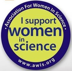 Association for Women in S.