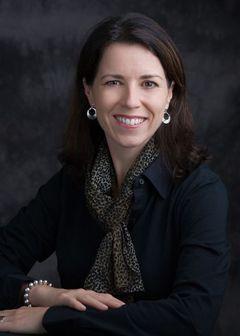 Rosaleen D.