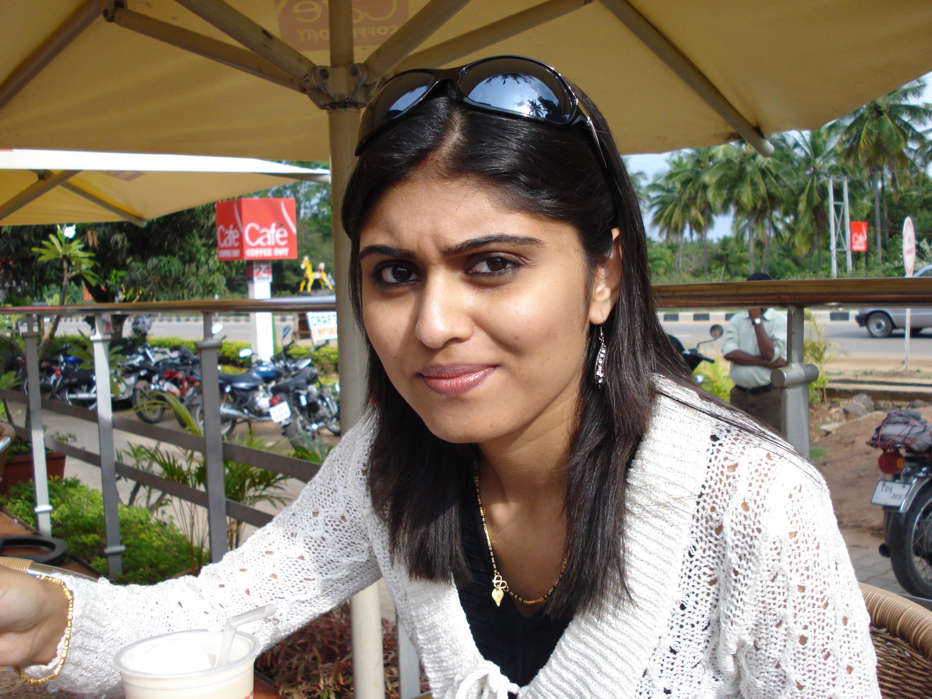 dating bangalore india