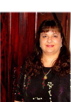 Rita Pirone N.