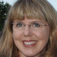 Ellen Henderson M.