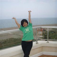 Zhou L.