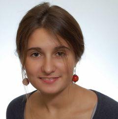 Adrianna J.