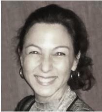 Almudena Palacios D.