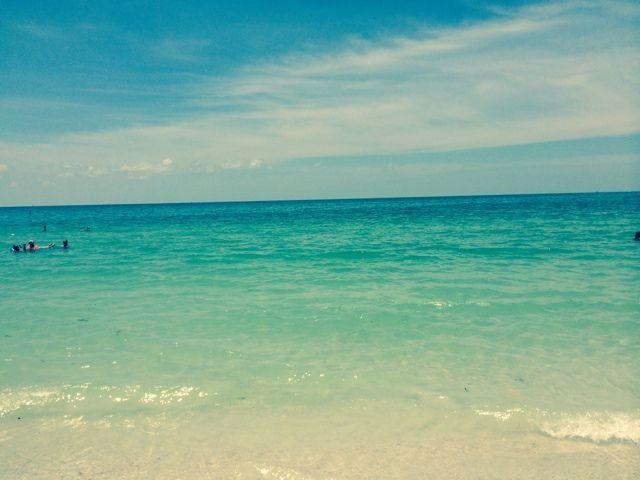 meetup west palm beach florida