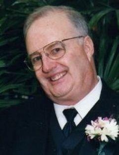 Pat H.