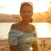 Viktoriya N.