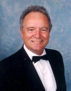 Phil La P.