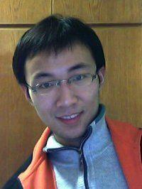 Chen S.