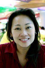 Leah Gundran R.