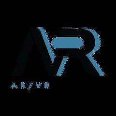 AR/VR G.