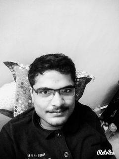 Varunram G.