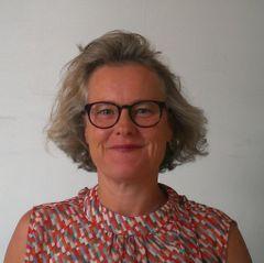 Sandrine H.
