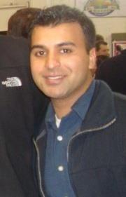 Shiv D.