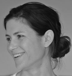 Alexandra N.