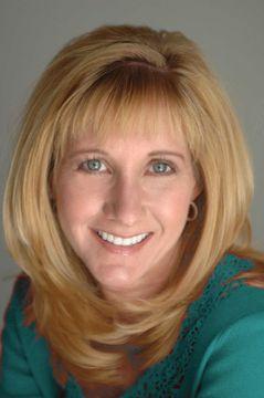 Carla Shaver H.