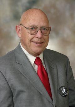 Carl G. O.