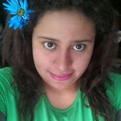 Alejandra G.