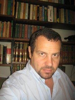 ANDRES CAICEDO C.