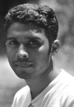 praveenprabhakaran