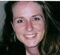 Julie A. F.