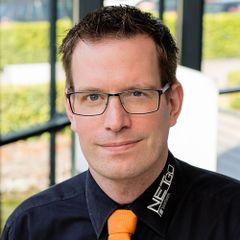Thorsten P.
